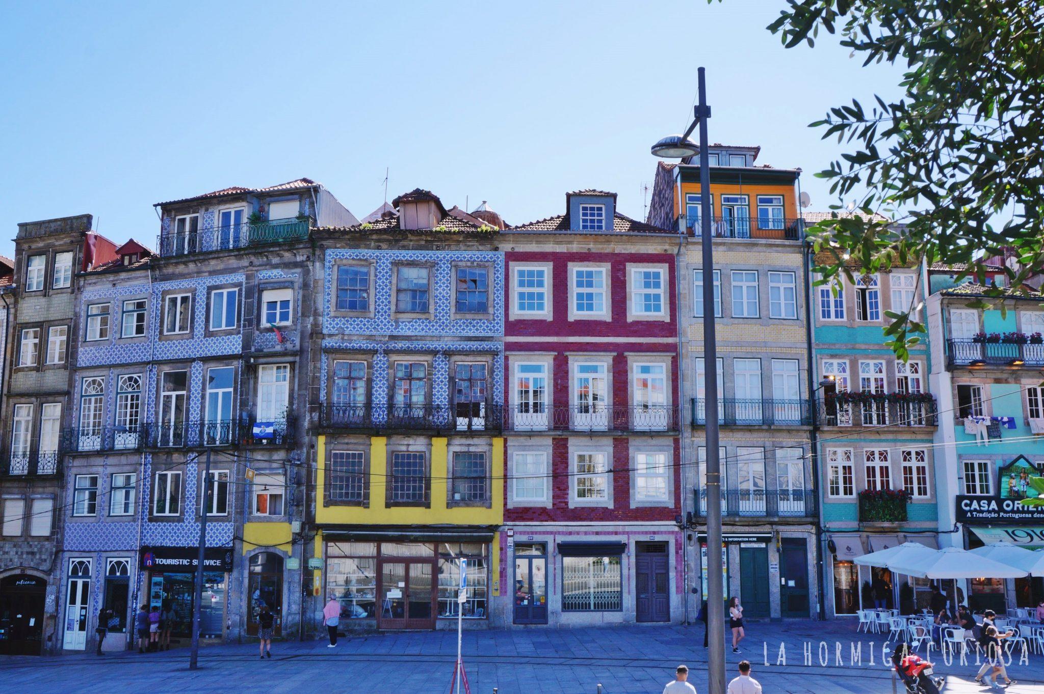 la-cara-norte-de-portugal