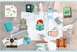 regalos-molones-para-personas-viajeras