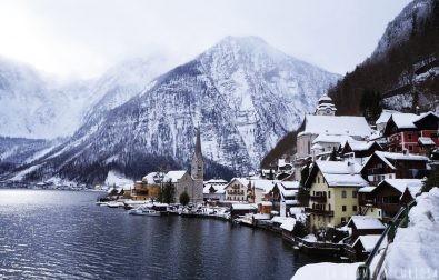austria-una-escapada-de-invierno