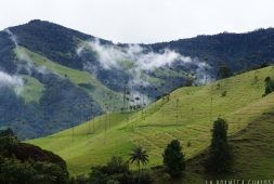 prepara-tu-viaje-a-colombia-por-libre
