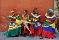 colombia-en-15-dias