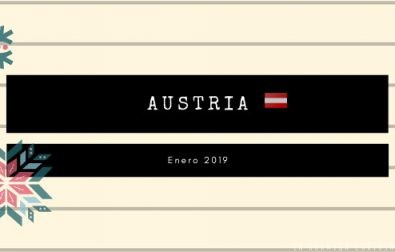 relatos-de-viaje-austria