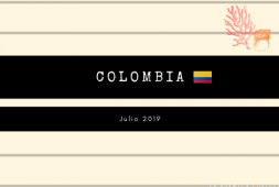 relatos-de-viaje-colombia