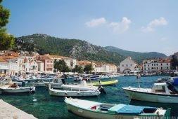 hvar-una-de-las-islas-mas-bonitas-de-croacia