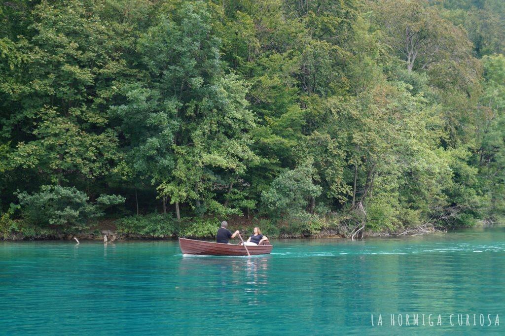 barca lagos plitvice