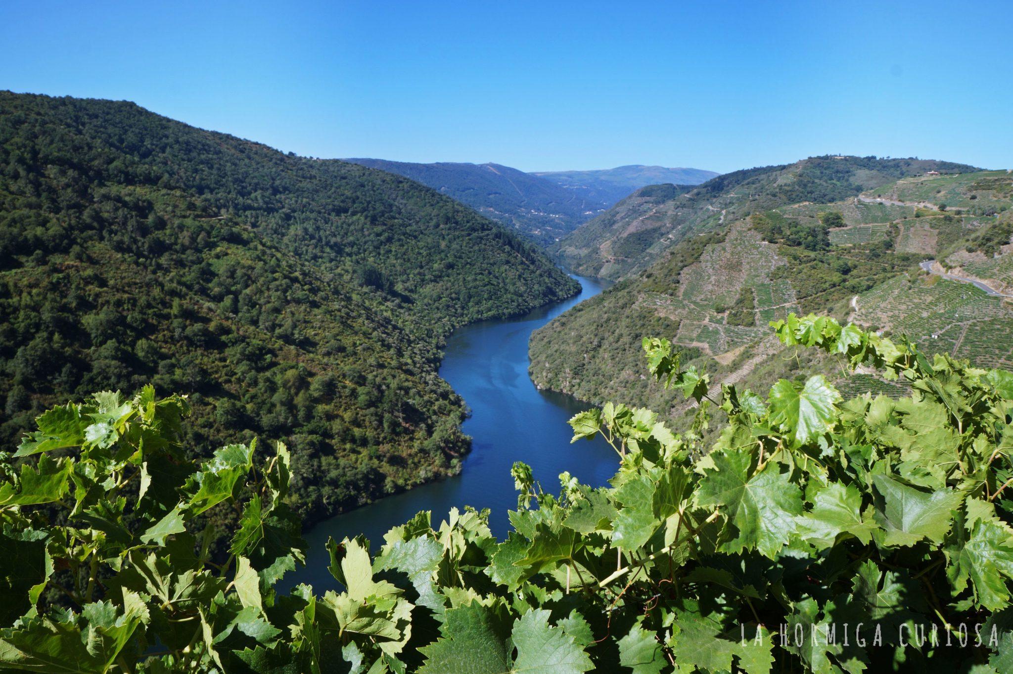 19-lugares-que-ver-en-galicia
