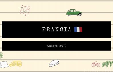 relatos-de-viaje-francia